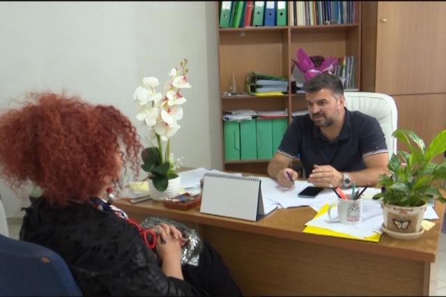 Covid-19, Gjirokastra me 9000 pasaporta vaksinimi
