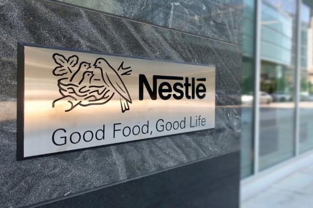 Nestlé do të shkurtojë 600 vende pune
