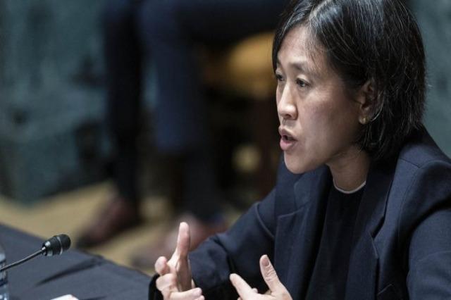 Përfaqësuesja e ShBA-së për Tregtinë: Së shpejti pritet nisja e marrëveshjes së Fazës 1 me Kinën