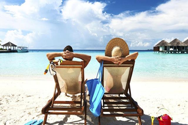 Çmimet për pushime mund të rriten gjatë verës