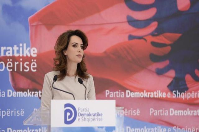 Krimi elektoral, Duma zbardh skemën e blerjes së votave në Rrogozhinë