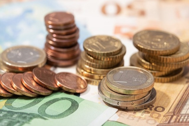 Fluksi i investimeve të huaja rritet gati 40% në periudhën janar-prill