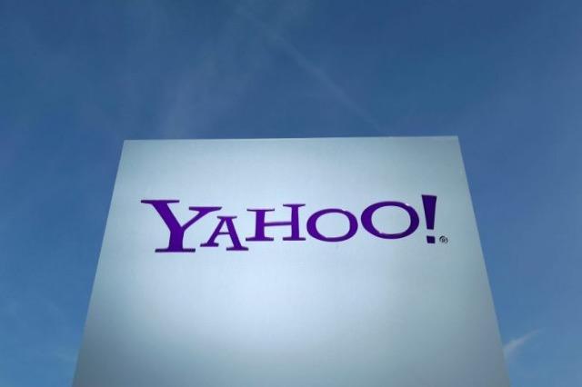 Verizon shet Yahoo dhe AOL për 5 miliardë dollarë