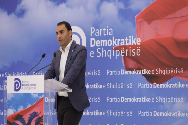 Krimi zgjedhor, PD zbardh skemën e blerjes së votës në qarkun Durrës