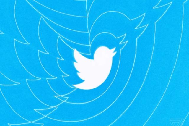 Twitter po teston një tipar të ri 'Tip Jar' për dërgimin e parave në llogaritë tuaja të preferuara