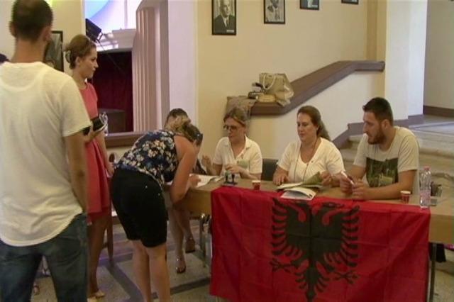 Asambleja Parlamentare e KE do të shqyrtojë më 28 maj vëzhgimin e zgjedhjeve parlamentare në Shqipëri