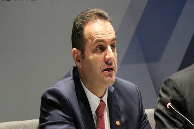 SPAK jep pretencën: 2 vite burg për ish kryeprokurorin Adriatik Llalla