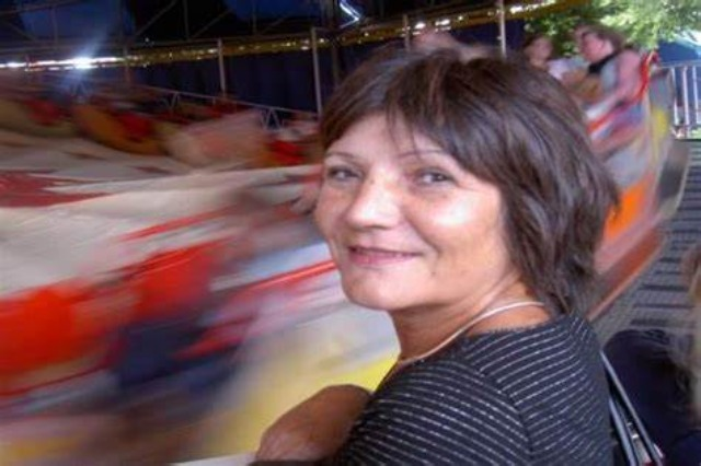 Shuhet Dashuri Murati, gazetarja dhe përkthyesja e njohur e Radio Tirana International