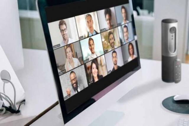 Zoom prezanton funksionin e ri për videothirrje më reale