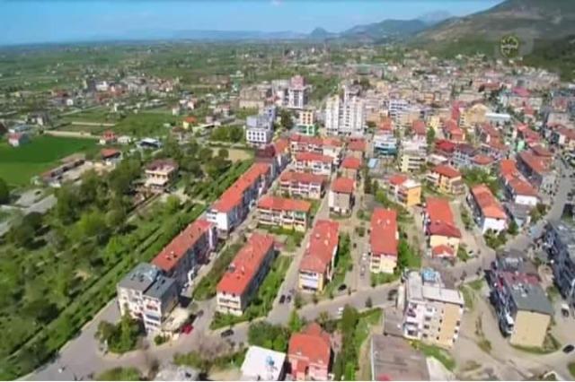 Rindërtimi, Miratohen mbi 326 milionë lekë për rikonstruksionin e pallateve në Bashkinë e Mirditës