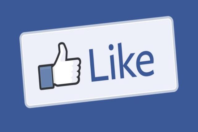 """Opsion i ri në Facebook dhe Instagram – tani mund t'i fshihni """"Like"""""""