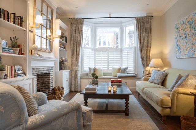 5 zakone të këqija që e bëjnë shtëpinë tuaj të çrregullt pavarësisht përpjekjes për ta mbajtur të pastër