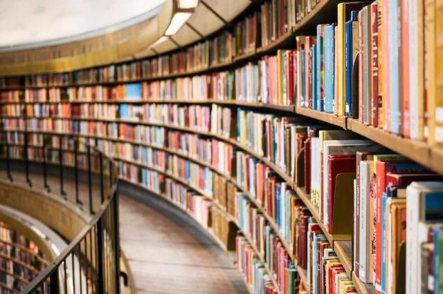 Pandemia sjell libra interesantë