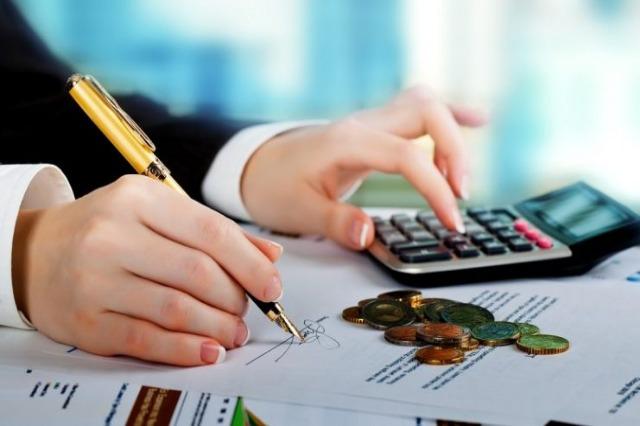 Dypunësimi, shtyhet deri më 30 qershor afati për deklarimin e të ardhurave
