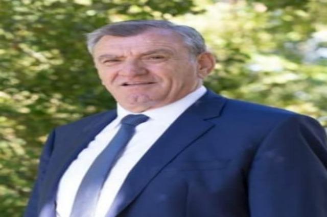 """Opozitari Duka uron PS për fitoren: """"Suksesi i mundshëm i qeverisjes së rikonfirmuar të Edi Ramës nuk është medalje për të, por një e mirë publike!""""."""
