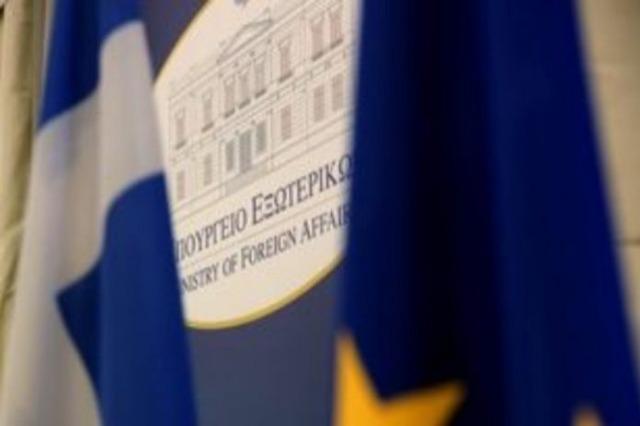 Greqia: Solidaritet dhe mbështetje e plotë ndaj Spanjës për migrantët