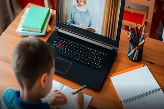 6 Këshilla që duhet të merrni parasysh për një mësim online efikas