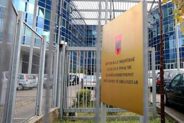 28 kandidatë, zyrtarisht hetues të BKH-së. Ambasada Amerikane: Reforma në drejtësi do të ecë përpara