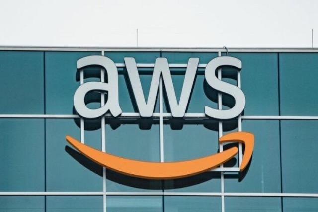 Amazon blen aplikacionin e komunikimit