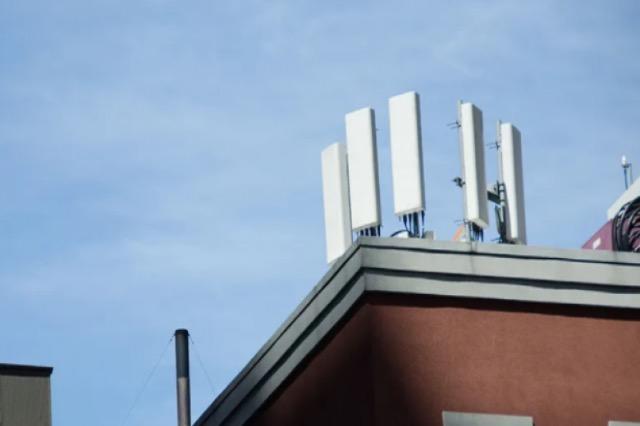 Gjermania po i jep fund telefonisë mobile 3G
