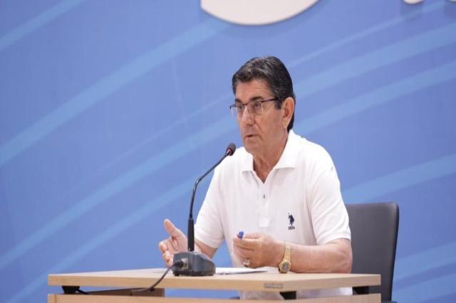 Gjana: Procesi i rregullt, përfaqësuesit janë zëvendësuar me kërkesë të kandidatëve