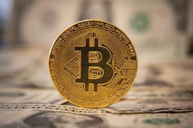 Shteti i parë që do të përdorë ligjërisht Bitcoin
