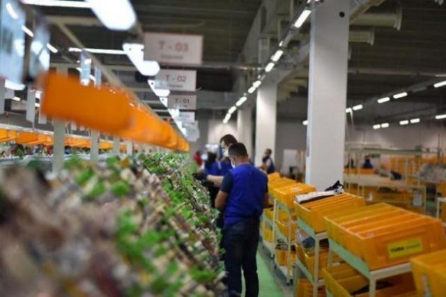 Ekonomia shqiptare po bëhet më prodhuese, numërohen 65 mijë ndërmarrje nga rreth 17 mijë në 2013-n