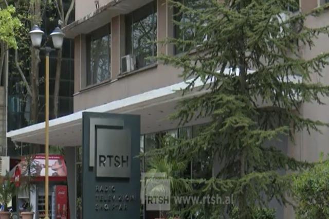 Emërohet bordi i ri artistik i RTSH