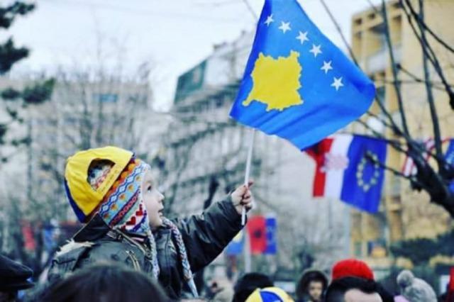 Dita e Çlirimit të Kosovës, Meta: Na kujton se sa e shtrenjtë është liria dhe pavarësia