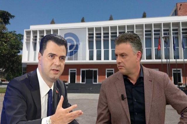 Zgjedhjet në PD, Ristani: Basha ka shkelur ligjin dhe statutin e partisë