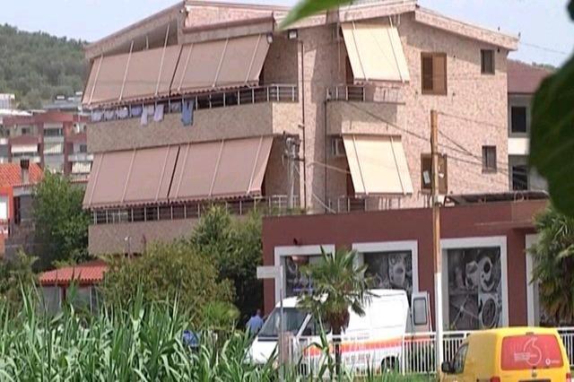 Lushnje, 58 vjeçari bie nga kati i tretë i banesës