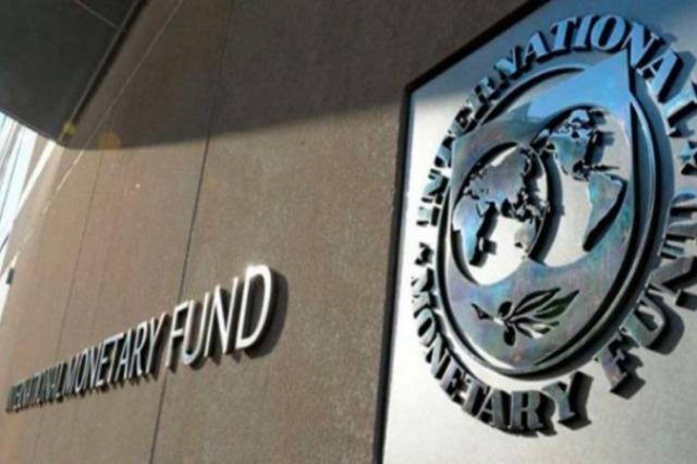 FMN përmbyll misionin në distancë me Shqipërinë:  Rimëkëmbja ekonomie ka nisur