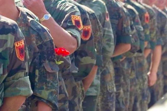 22 vite nga çlirimi i Prishtinës, Rama: Ditë e bekuar