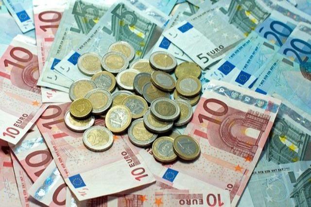 Njihuni me Këmbimin Valutor, 05 Qershor 2021