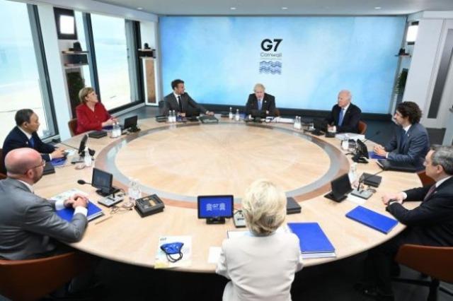 Johnson përballet me takime të vështira me liderët e BE-së