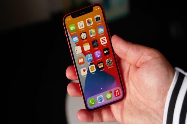Linja e iPhone për 2022 përfshin dy modele me kosto të ulët