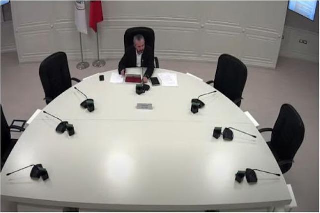 Çerifikohet rezultati i zgjedhjeve të 25 prillit,  KQZ shpërndau sot mandatet e deputetëve të rinj të Kuvendit