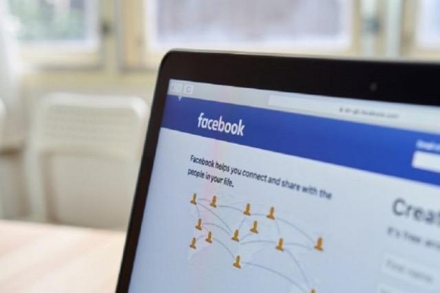 Institucionet gjermane po mbyllin llogaritë e tyre në Facebook