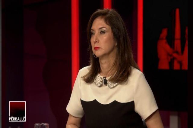"""Emisioni """"Përballë"""" në RTSH, Ballanca: Qeveria të ekzekutojë vendimet gjyqësore"""
