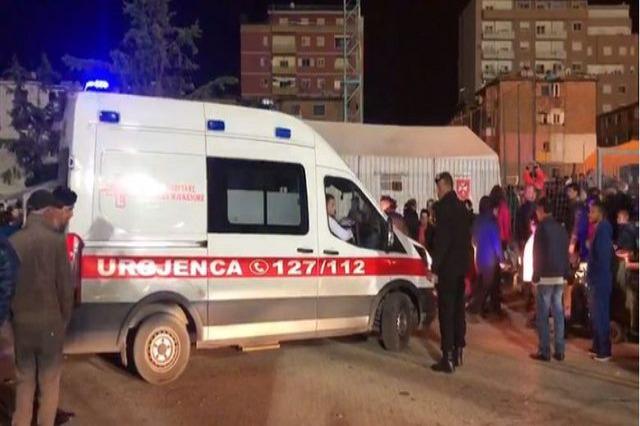 Shkodër/ Zbulohet arsyeja e konfliktit që çoi në 4 viktima në plazhin e Velipojës
