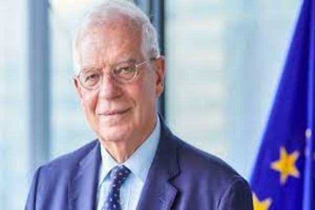Borrell: Bashkimi Europian ka nevojë për migrantët