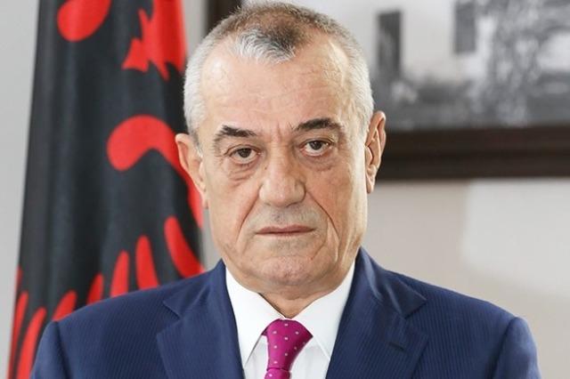 Anëtarësimi i Shqipërisë në Këshillin e Sigurimit të OKB, Ruçi: Arritje kombëtare!