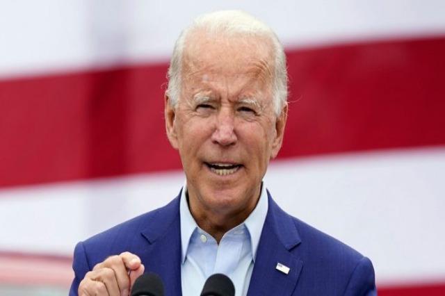 Biden nis në Europë udhëtimin e parë jashtë vendit si president
