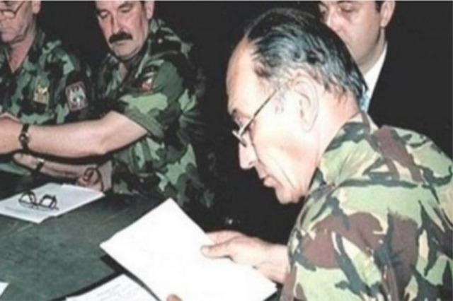 Marrëveshja e Kumanovës, 22 vjet nga kapitullimi i Millosheviçit