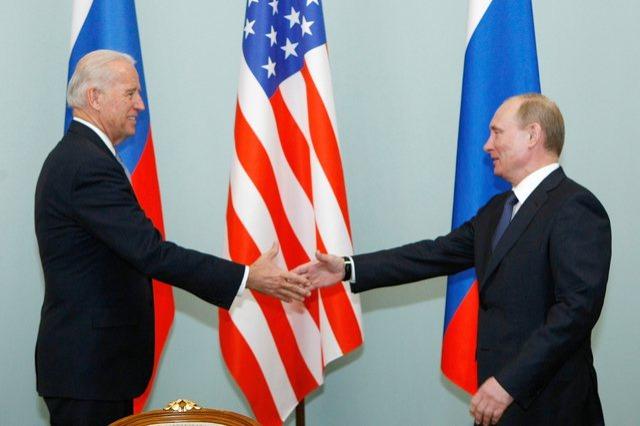 Takimi Biden-Putin, një mundësi për NATON për të rivendosur komunikimin mes ushtrive