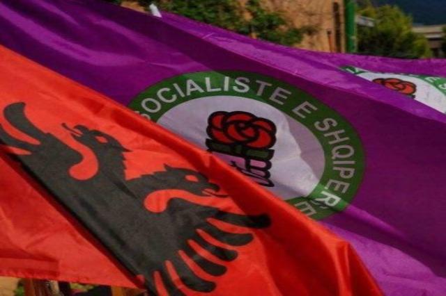 30-vjetori i PS-së, drejtues të lartë urojnë socialistët