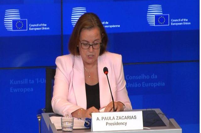 Bllokohen negociatat, Shqipëria penalizohet nga Maqedonia e Veriut