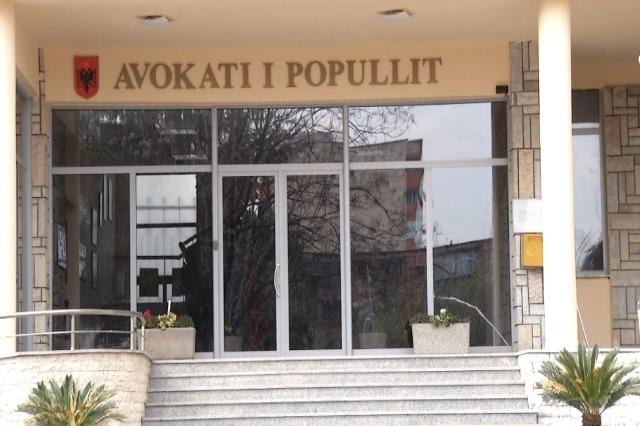 """Sonte në emisionin """"Përballë"""": Shqipëri, Kosovë, Maqedoni e Veriut; Fuqia e Avokatëve të Popullit…"""