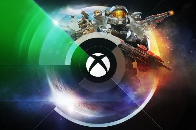 Xbox Games Pass vjen i instaluar në Windows 11