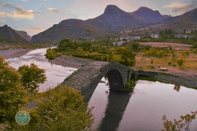 Ura e Kamarës, monumenti 400-vjeçar që pret të vizitohet